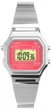 Timex TW2U94200T80 Mini