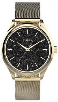 Timex TW2V01300City