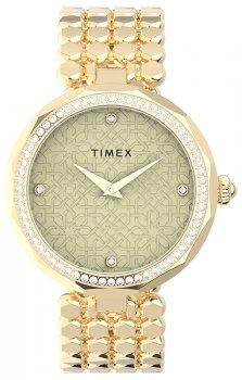 Timex TW2V02500City