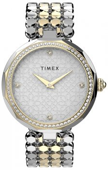Timex TW2V02700City