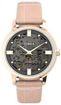 Timex TW2V05200City
