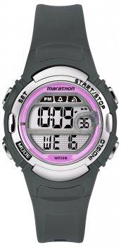 Timex TW5M14200Marathon