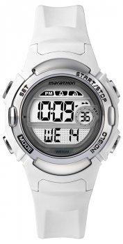 Timex TW5M15100Marathon