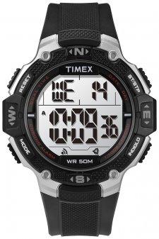 Zegarek męski Timex TW5M41200