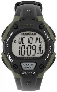 Zegarek  męski Timex TW5M44500