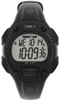 Zegarek damski Timex TW5M44900