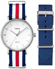 Zegarek damski Timex TWG019000