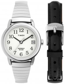 Timex TWG025200Easy Reader Classic