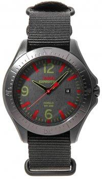Zegarek męski Timex TWLA15100