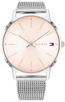 Zegarek męski Tommy Hilfiger 1782244