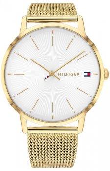 Zegarek męski Tommy Hilfiger 1782245