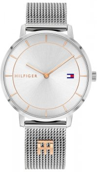 Zegarek  damski Tommy Hilfiger 1782288