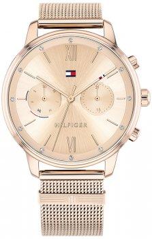 Zegarek damski Tommy Hilfiger 1782303
