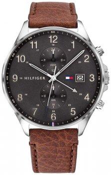 Zegarek męski Tommy Hilfiger 1791710