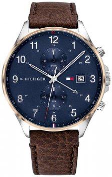 Zegarek męski Tommy Hilfiger 1791712