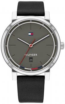 Zegarek męski Tommy Hilfiger 1791735