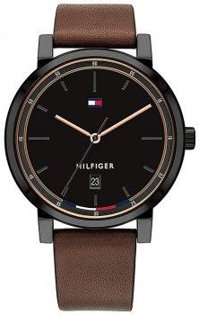 Zegarek  męski Tommy Hilfiger 1791736
