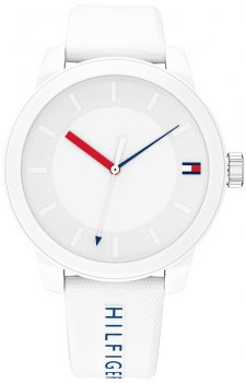 Zegarek męski Tommy Hilfiger 1791743