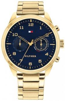 Zegarek  męski Tommy Hilfiger 1791783