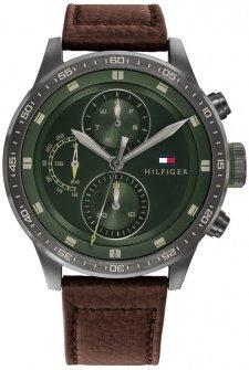 Zegarek męski Tommy Hilfiger 1791809