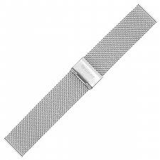 Bransoleta do zegarka  Traser TS-108227