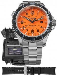 Zegarek męski Traser TS-109379