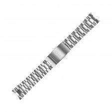 Traser TS-10938622mm Bracelet SS SuperSub