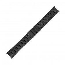 Traser TS-10940122mm Bracelet P67 Chrono