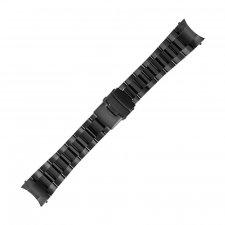 Traser TS-10951824mm Bracelet P68 Pathfinder SS