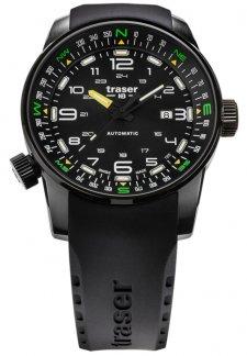 Zegarek męski Traser TS-109741