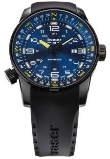 Zegarek męski Traser TS-109742