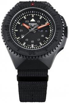 Zegarek męski Traser TS-109854