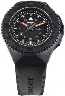 Zegarek męski Traser TS-109855
