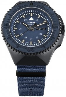 Zegarek męski Traser TS-109856