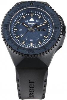 Zegarek męski Traser TS-109857