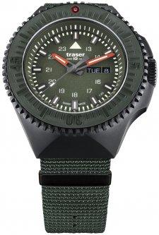 Zegarek męski Traser TS-109858