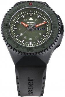 Zegarek męski Traser TS-109859