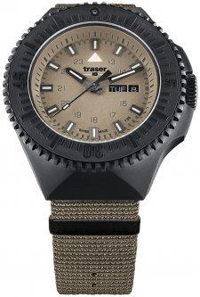 Zegarek męski Traser TS-109860