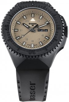 Zegarek męski Traser TS-109861