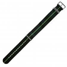 Pasek do zegarka  Traser TS-107418