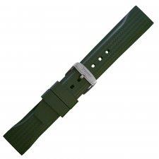 Pasek do zegarka  Traser TS-107420