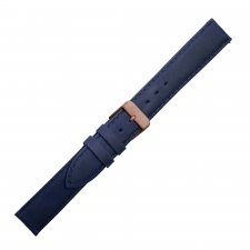 Pasek do zegarka  Traser TS-108070