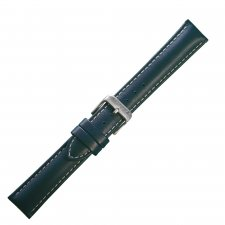 Pasek do zegarka  Traser TS-108224