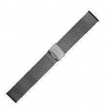 Bransoleta do zegarka  Traser TS-108226