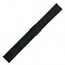 Bransoleta do zegarka  Traser TS-108228