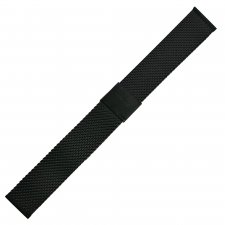 Bransoleta do zegarka  Traser TS-108229