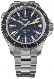 Zegarek męski Traser TS-109372
