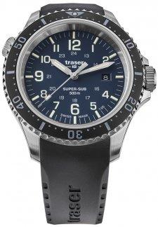 Zegarek męski Traser TS-109374