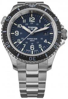 Zegarek męski Traser TS-109375