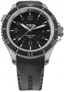 Zegarek męski Traser TS-109377